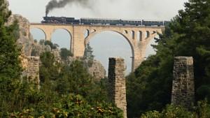 Skyfall Brücke Dampf 2